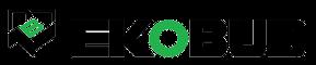 logo ekobud m5s